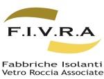 FIVRA_logo_solid