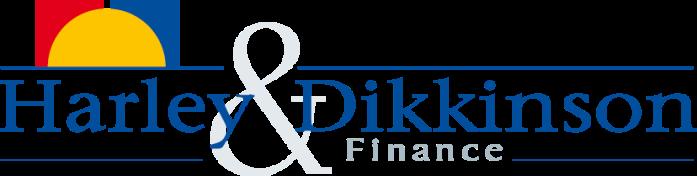 H&D-finance.png