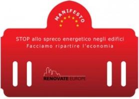 REC-2014-Manifesto-
