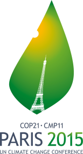 Logo_COP_21_Paris_2015
