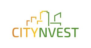 citynvest_logo_1200x630