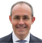 EnricoMarcora