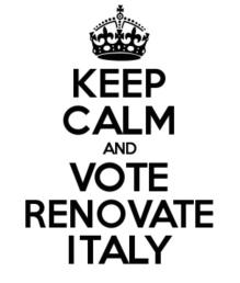 vote RI