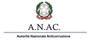 20141010-Anac