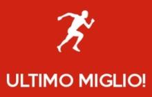 ultimo-miglio_