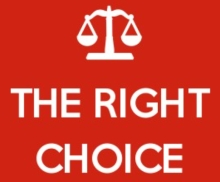 make-right-choice_low