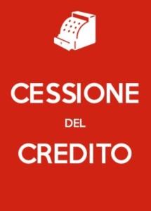 cessione-credito