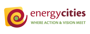energycities_logo_transparent