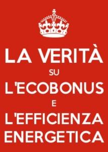verita ecobonus2