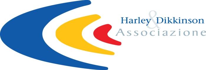 H&D associazione new.jpg